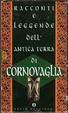 Cover of Racconti e leggende dell'antica terra di Cornovaglia