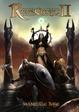 Cover of Runequest II