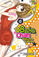 Cover of Obaka-chan vol. 6