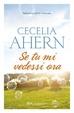 Cover of Se tu mi vedessi ora