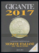 Cover of Gigante 2017