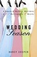 Cover of Wedding Season