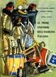 Cover of Le prime uniformi dell'Esercito Italiano
