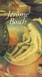 Cover of L'ABCdaire de Jérôme Bosch
