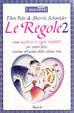 Cover of Le Regole 2