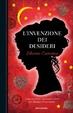 Cover of L'invenzione dei desideri