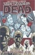 Cover of The Walking Dead Volume 1