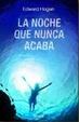 Cover of La noche que nunca acaba