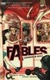 Cover of Fables