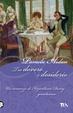 Cover of Tra dovere e desiderio