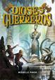 Cover of Dioses y guerreros