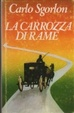 Cover of La carrozza di rame