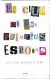 Cover of El Club de Las Primeras Esposas