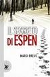 Cover of Il segreto di Espen