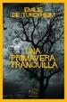 Cover of Una primavera tranquilla