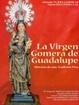 Cover of La Virgen gomera de Guadalupe