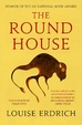 Cover of The Round House