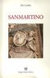 Cover of Sanmartino