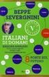 Cover of Italiani di domani