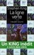 Cover of La Ligne verte, tome 5