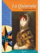 Cover of La Quintrala