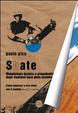 Cover of Skate. Metodologia, tecnica e propedeutica degli elementi base dello skateboard