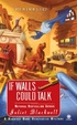 Cover of If Walls Could Talk
