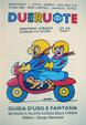 Cover of Dueruote