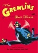 Cover of The Gremlins
