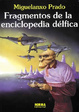 Cover of Fragmentos de la enciclopedia delfica