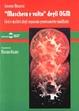 Cover of Maschera e volto degli Ogm
