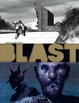 Cover of Blast, Tome 3