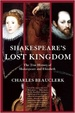 Cover of Shakespeare's Lost Kingdom