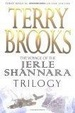 Cover of The Jerle Shannara Trilogy