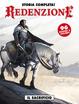 Cover of Redenzione