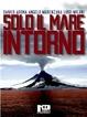 Cover of Solo il mare intorno