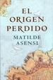 Cover of EL ORIGEN PERDIDO