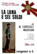Cover of La luna e sei soldi