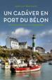 Cover of Un cadáver en Port du Bélon