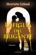Cover of La figlia del brigante