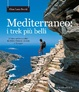 Cover of Mediterraneo