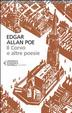 Cover of Il corvo e altre poesie