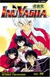 Cover of InuYasha, Volume 19