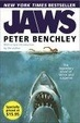 Cover of Jaws