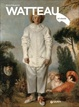Cover of Watteau