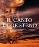 Cover of Il canto di Oestend