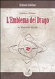 Cover of L'emblema del drago