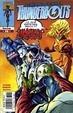 Cover of Thunderbolts Vol.1 #14 (de 40)