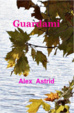 Cover of Guardami