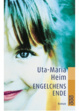 Cover of Engelchens Ende